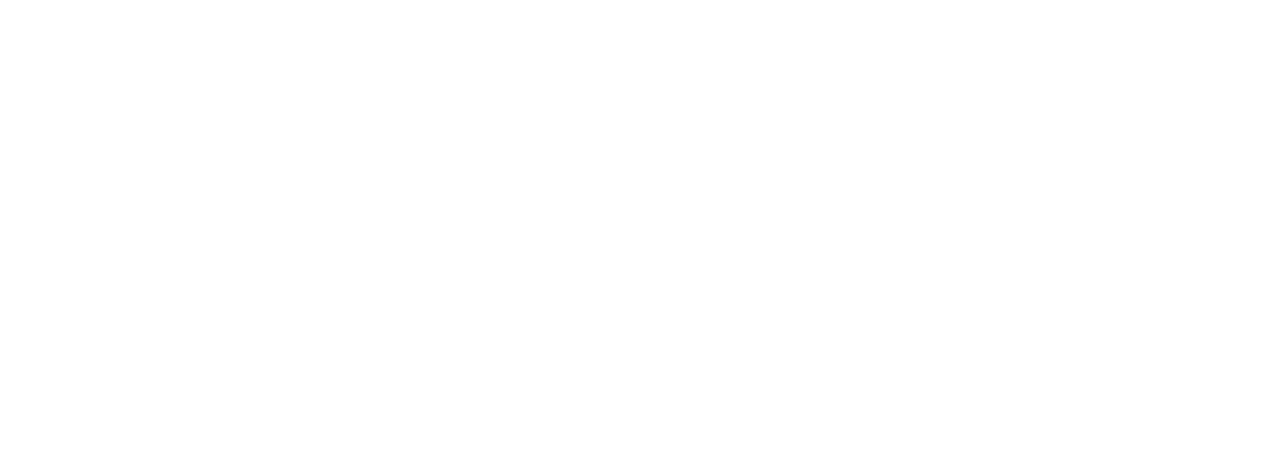 HRM Consulting - Hospitality Solutions